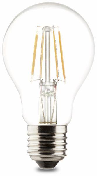 LED-Lampe Müller-Licht 400176, E27, EEK: A+, 7,5 W, 806 lm, 2700 K
