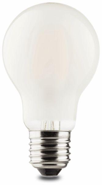 LED-Lampe Müller-Licht 400179, E27, EEK: A++, 6,5 W, 810 lm, dimmbar - Produktbild 1