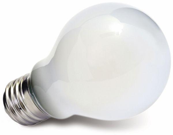 LED-Lampe Müller-Licht 400179, E27, EEK: A++, 6,5 W, 810 lm, dimmbar - Produktbild 2