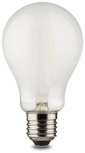 LED-Lampe Müller-Licht 400182, E27, EEK: A++, 8 W, 1055 lm, 2700 K
