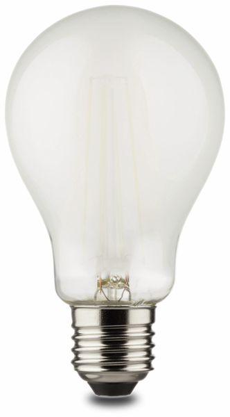 LED-Lampe Müller-Licht 400183, E27, EEK: A++, 8 W, 1055 lm, 2700 K, dimmbar