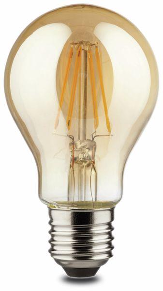LED-Lampe Müller-Licht 400175, E27, EEK: A++, 4 W, 400 lm, 2000 K - Produktbild 1