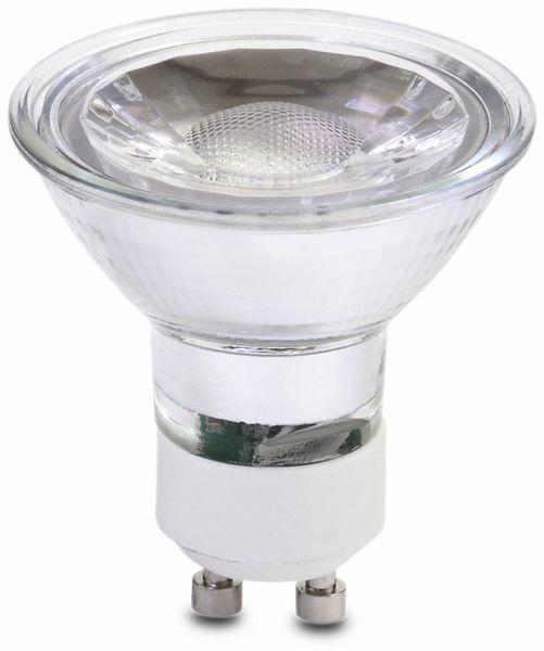 LED-Lampe Müller-Licht 400149, GU10, 5W, 2700K, 300lm, 2 Stück - Produktbild 1