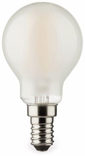 LED-Lampe Müller-Licht 400199, E14, EEK: A++, 4 W, 470 lm, 2700 K - Produktbild 1