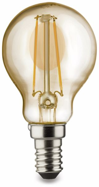 LED-Lampe Müller-Licht 400196, E14, EEK: A+, 2,2 W, 150 lm, 2000 K