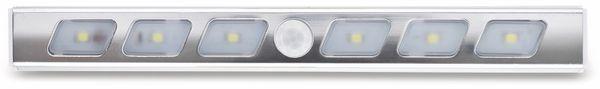 LED-Batterieleuchte MÜLLER-LICHT 400083, 0,7 W, 18 lm, 12500 K