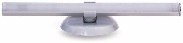 LED-Batterieleuchte MÜLLER-LICHT 400161, EEK: A+, 1 W, 50 lm, 4000 K - Produktbild 1