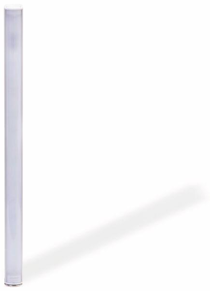 LED-Batterieleuchte MÜLLER-LICHT 400161, EEK: A+, 1 W, 50 lm, 4000 K - Produktbild 3