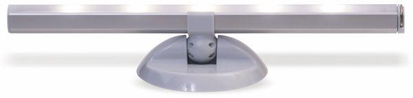 LED-Batterieleuchte MÜLLER-LICHT 400161, EEK: A+, 1 W, 50 lm, 4000 K - Produktbild 4
