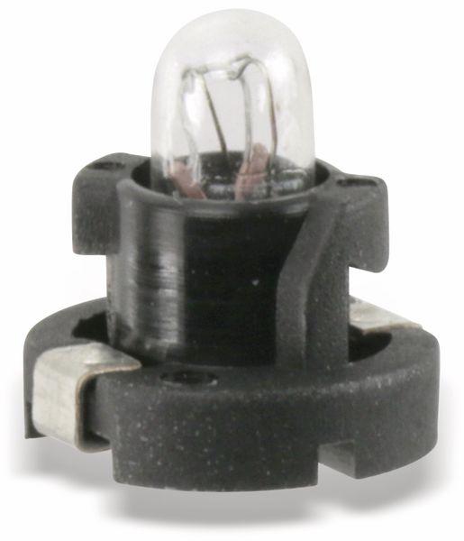 T-1 NW KFZ-Glühlämpchen OSHINO OL-1112NW - Produktbild 1