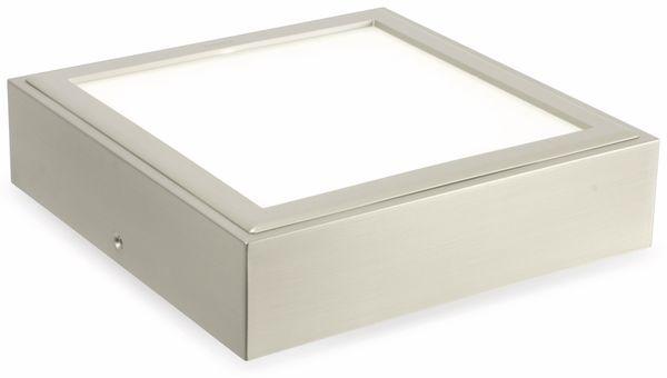 LED-Deckenleuchte OPPLE Pallas, EEK: A, 12 W, 1050 lm, 2700 K - Produktbild 1