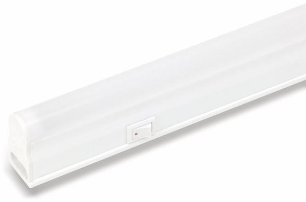 LED-Unterbauleuchte OPPLE T5, EEK: A+, 13 W, 1200 lm, 3000 K, weiß - Produktbild 1