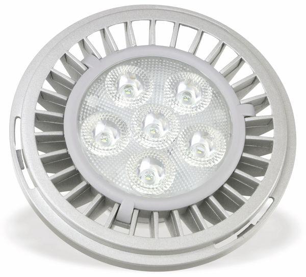 LED-Lampe TOSHIBA E-CORE AR111 LDRA1527MG5EU, 15 W, 2700 K - Produktbild 2