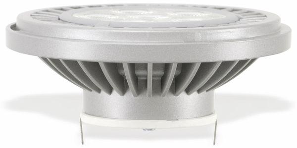LED-Lampe TOSHIBA E-CORE AR111 LDRA1527MG5EU, 15 W, 2700 K - Produktbild 3