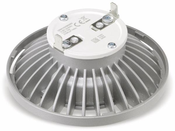 LED-Lampe TOSHIBA E-CORE AR111 LDRA1527MG5EU, 15 W, 2700 K - Produktbild 4