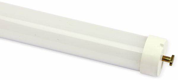 LED-Röhre TOSHIBA LED TUBE, EEK: A+, 28W, 3100 lm, GX16t-5, 3000 K, 120 cm - Produktbild 3