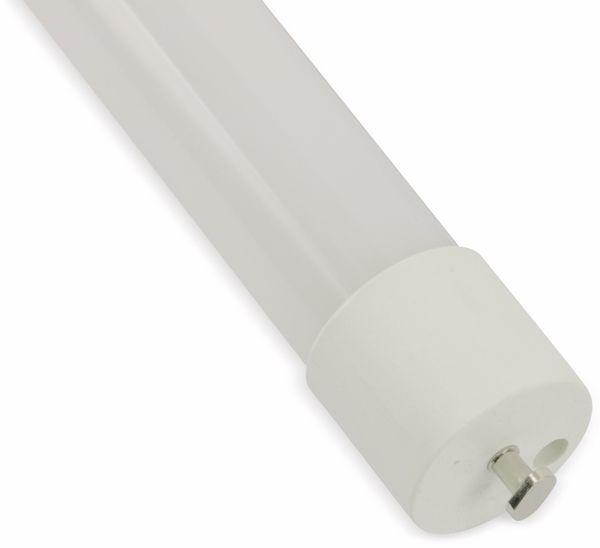 LED-Röhre TOSHIBA E-CORE LED TUBE LDL95D3640X1EU, 150 cm, 4000 K, 4000 lm - Produktbild 2