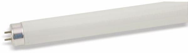 Leuchtstofflampe MÜLLER-LICHT 31006,EEK:A, 58 W, 1500 mm, 25 Stück - Produktbild 2