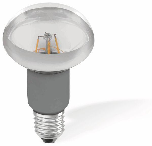 LED-Lampe OSRAM RETROFIT, E27, 5 W, 250 lm, 2700 K - Produktbild 1