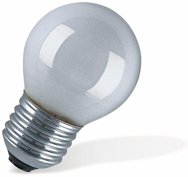 LED-Lampe OSRAM RETROFIT, E27, 4 W, 470 lm, 2700 K