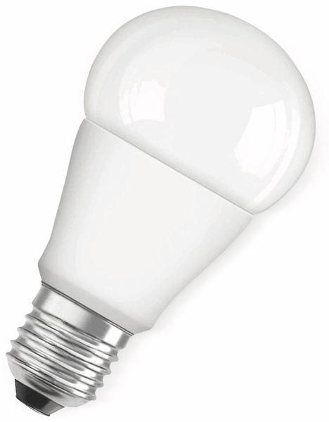 LED-Lampe OSRAM Star Classic A40 4052899388482, E27, EEK: A+, 5 W, 470 lm - Produktbild 2