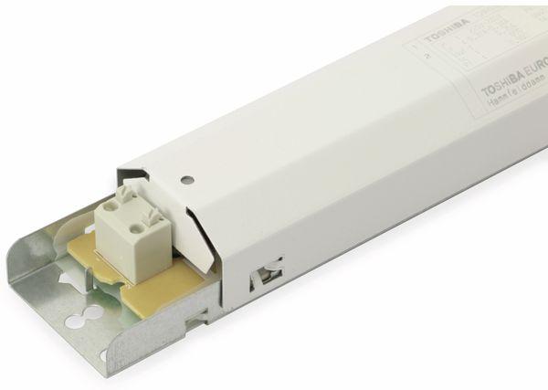 LED-Netzteil TOSHIBA LEK-330S02CA02 - Produktbild 2