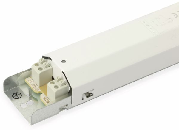 LED-Netzteil TOSHIBA LEK-330S02CA02 - Produktbild 3