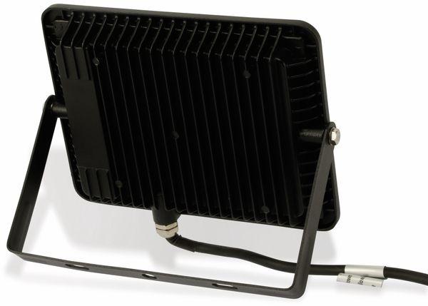 LED-Fluter DAYLITE LFC-50K , EEK: A+, 50 W, 4000 lm, 6500 K - Produktbild 2