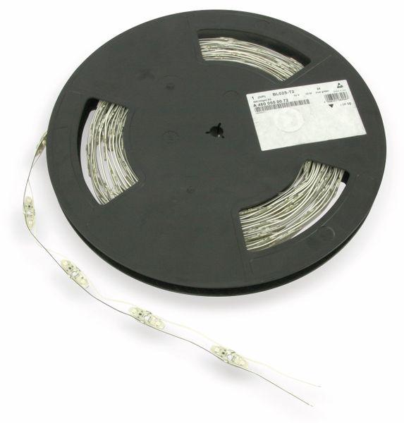 LED-Modulkette OSRAM BACKlight 2G BL02S-T2, 60 Stück, 10 V/32 W - Produktbild 1