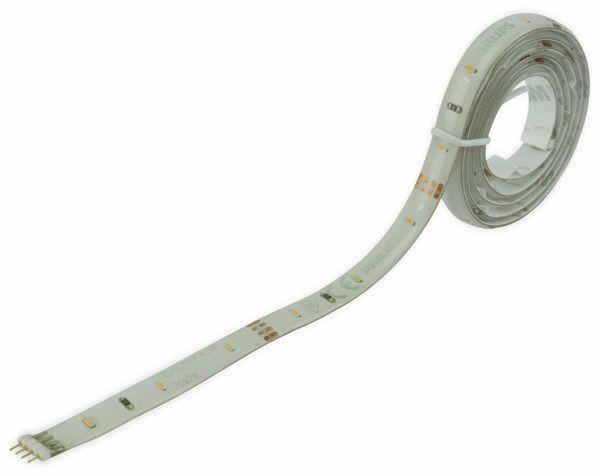 LED-Strip PHILIPS Extend, 1m, warmweiß