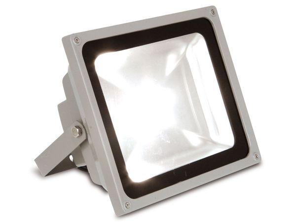 LED-Flutlichtstrahler DAYLITE PLF-50W-k, defekte Retourenware - Produktbild 2