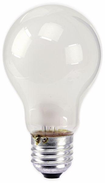 Spezial-Glühlampe, 24 V/40 W, EEK D - Produktbild 1