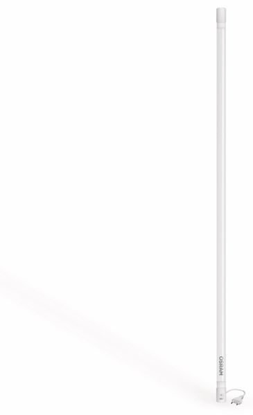 LED-Unterbauleuchte OSRAM TubeKIT, EEK: A, 8,9 W, 720 lm, 3000 K - Produktbild 1