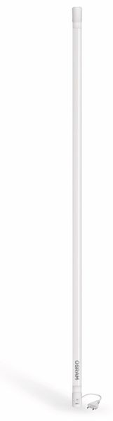 LED-Unterbauleuchte OSRAM TubeKIT, EEK: A, 8,9 W, 800 lm, 4000 K - Produktbild 1
