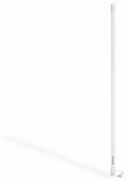 LED-Unterbauleuchte OSRAM TubeKIT, EEK: A, 19 W, 1530 lm, 3000 K - Produktbild 1