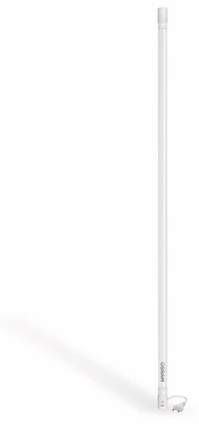 LED-Unterbauleuchte OSRAM TubeKIT, 21,5 W, 2100 lm, 4000 K