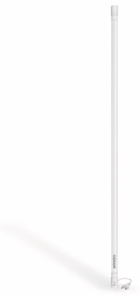 LED-Unterbauleuchte OSRAM TubeKIT, EEK: A, 21,5 W, 2100 lm, 4000 K - Produktbild 1