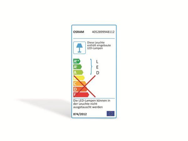 LED-Unterbauleuchte OSRAM TubeKIT, EEK: A, 21,5 W, 2100 lm, 4000 K - Produktbild 3