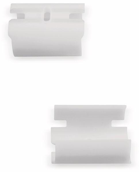LED-Unterbauleuchte OSRAM TubeKIT, EEK: A, 21,5 W, 2100 lm, 4000 K - Produktbild 6