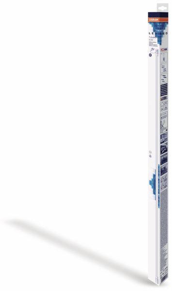 LED-Unterbauleuchte OSRAM TubeKIT, EEK: A, 21,5 W, 2100 lm, 4000 K - Produktbild 8