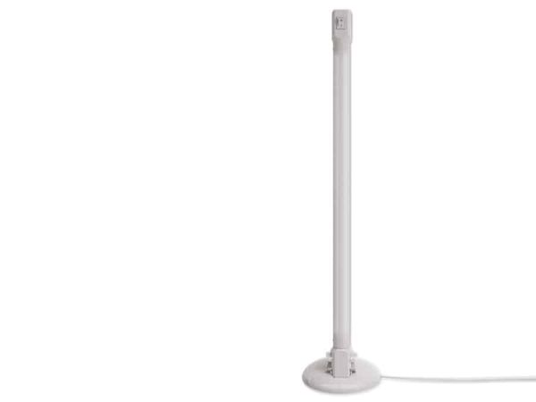 LED-Unterbauleuchte OSRAM TubeKIT+, EEK: A, 8,9 W, 720 lm, 3000 K - Produktbild 1