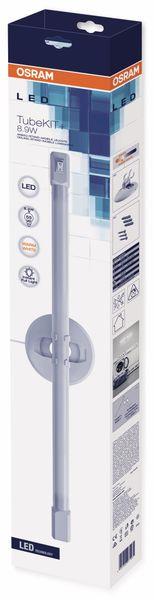 LED-Unterbauleuchte OSRAM TubeKIT+, EEK: A, 8,9 W, 720 lm, 3000 K - Produktbild 3