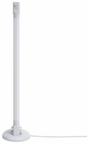 LED-Unterbauleuchte OSRAM TubeKIT+, EEK: A, 8,9 W, 800 lm, 4000 K