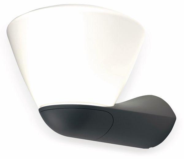 LED-Leuchte OSRAM ENDURA STYLE Latern Bowl, EEK: A, 7 W, 400 lm, 3000 K - Produktbild 2