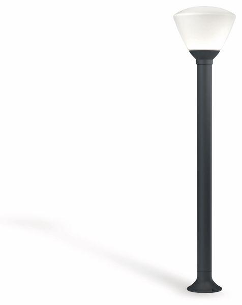 LED-Wege-Leuchte, OSRAM ENDURA STYLE Latern Bowl, EEK: A, 7 W, 917 mm