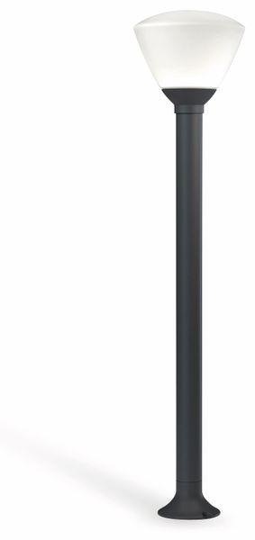 LED-Wege-Leuchte, OSRAM ENDURA STYLE Latern Bowl, EEK: A, 7 W, 917 mm - Produktbild 2