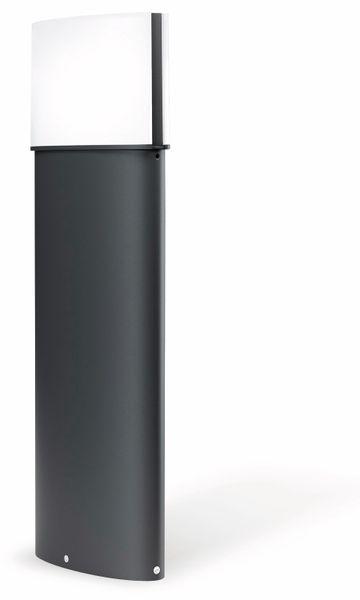 LED-Weg-Leuchte, OSRAM ENDURA STYLE Ellipse, EEK: A, 13 W, 890 lm, 500 mm - Produktbild 2