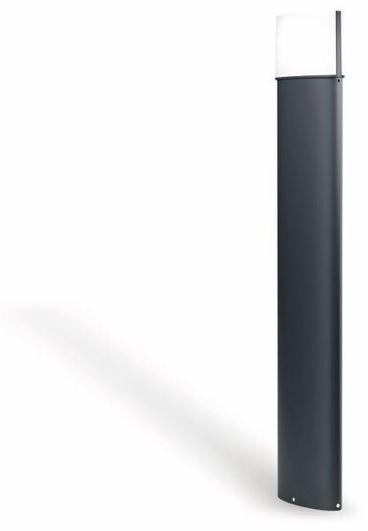 LED-Weg-Leuchte, OSRAM ENDURA STYLE Ellipse, EEK: A, 13 W, 890 lm, 900 mm - Produktbild 1