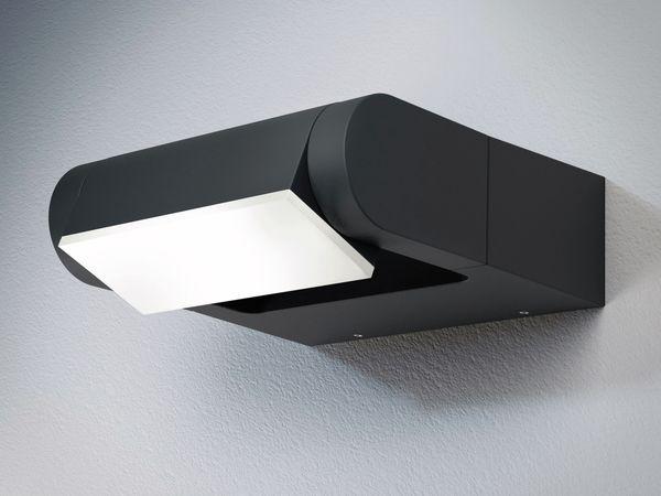 LED-Leuchte, OSRAM ENDURA STYLE Spot SQ, EEK: A, 8 W, 330 lm, 3000 K - Produktbild 2