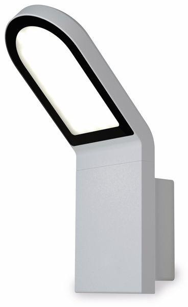 LED-Leuchte, OSRAM ENDURA STYLE Wall, EEK: A, 12 W, weiß - Produktbild 1